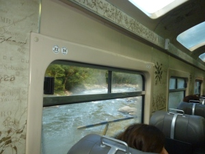 macchu train2