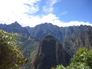 montagna sacra 3