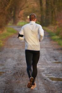 runner-580055_640