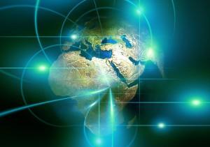 earth-977407_640