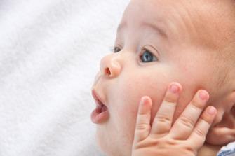 baby-696981_960_720
