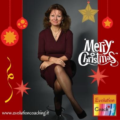 Valeria Natale